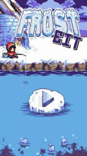 Frost Bit