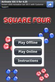 SquareFour