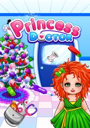 Princess Doctor