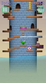 Funny Towers