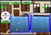 fishfarmer1.JPG