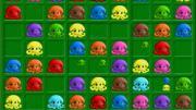 Squid Sudoku