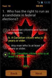 Canada_Citizen_Test