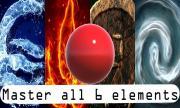 Bounce Avatar