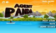 AgentPanda