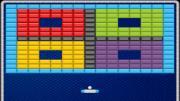 Brick Breaker 3 FREE