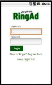 RingAd