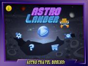 Astro Lander