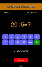 QS Math