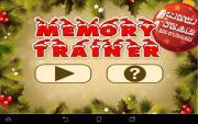 Memory Trainer NY