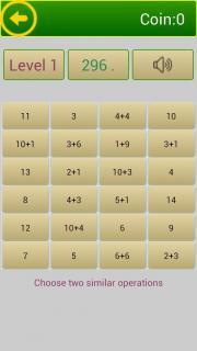 ViOlympic Math