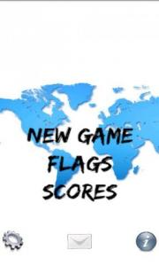 Flags Tap Tap