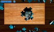 Olivia Wilde Jigsaw HD Vol.1