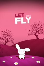 LetMeFly
