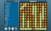 WordSearch Tablet Free