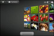 3D Player