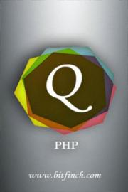 Quizzo PHP