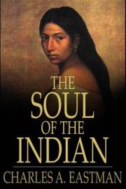 The Soul of the Indian: An Interpretation