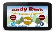 Andy Rush