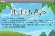 Flip-Flip!