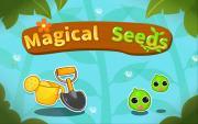 Magical Seeds