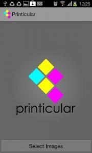 Printicular