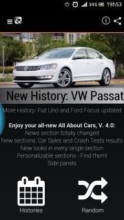 AllAboutCars