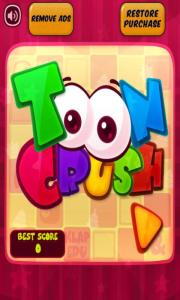 Toon Crush
