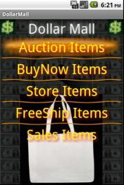 DollarMall