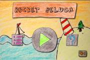 Rocket Beluga