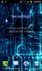 TechPaper