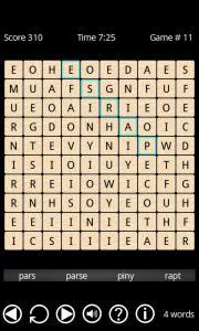 Wordtopia