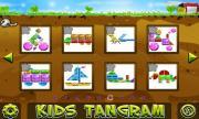 Kids Tangram FREE