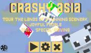 Crashy Asia