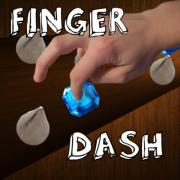 Finger Dash