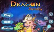DragonAlchemy
