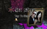 Hex My Ex