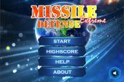 Missile Defense Extreme