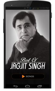 Best Of Jagjit Singh