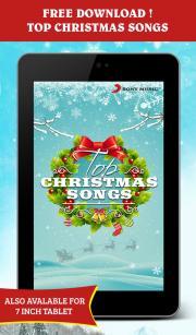 Top Christmas Songs