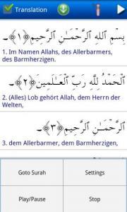 Al-Quran German_Full