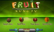 FruitKungfuPro
