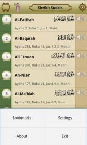 Al-Quran Indonesian