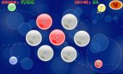 BubbleDoms