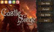 Castle Siege Lite