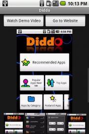 Diddo