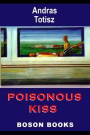 Poisonous Kiss