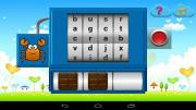 Letters Learning Machine Full