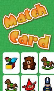 MatchCard