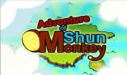 AdventureOfMonkeySHun(Beta)